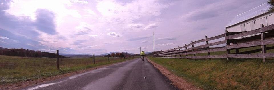 Badger Road