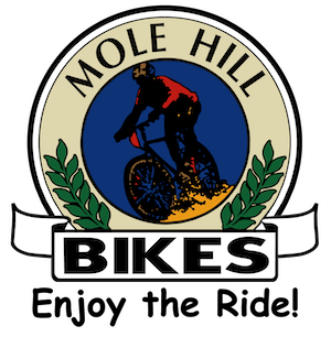 Mole-Hill-Logo-Eddie-Edwards.png-clear-background-Enjoy-the-Ridefeatured image