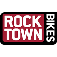 email_banner_rocktown_logofeatured image