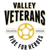 Valley Veteran's Ride for Heroes