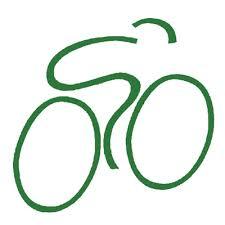 Bike Shenandoah