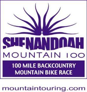Shenandoah Mountain 100