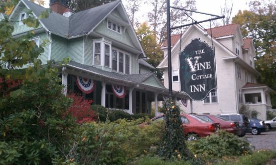 vine-cottage-innfeatured image