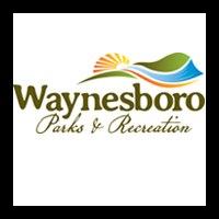 Waynesboro Parks & Recreation Bike the Greenway